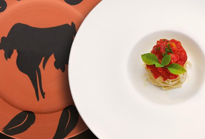 02-service-virtuosos-culinary-experiences