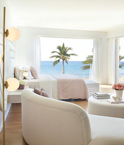 elite-villa-offer-grecotel -