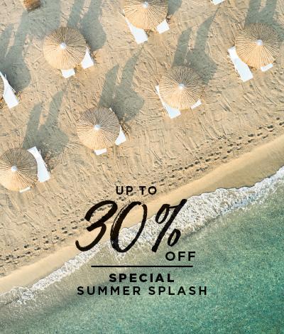 special-summer-plus-villas-grecotel -