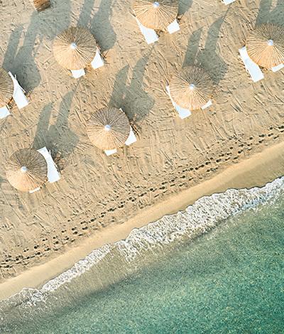 special-summer-splash-villas -