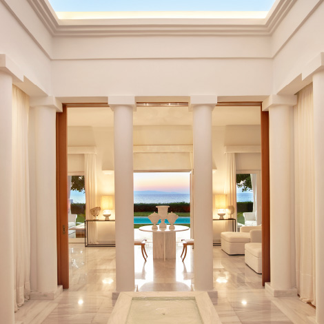 ultimate-villa-offer -