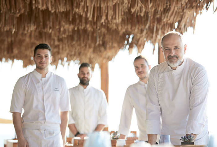 01-chef-prepared-dinners-grecotel-resorts