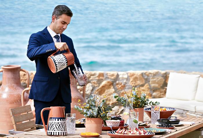 02-private-dinner-villas-accommodation-grecotel
