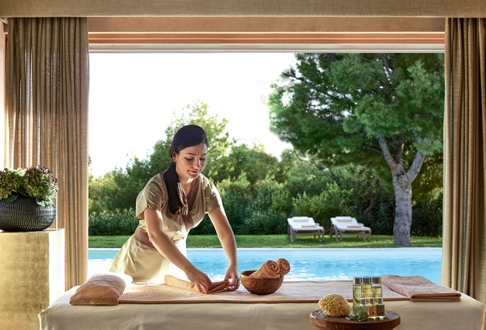 in-room-spa-grecotel-luxury-holidays