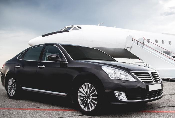 luxury-transfers-grecotel-villas