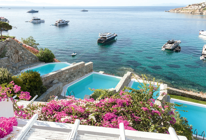 private-yacht-grecotel-luxury-holidays-greece