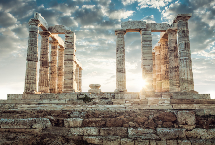 02-tours-and-activities-sounio