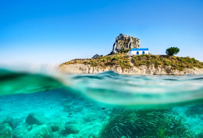 kos-island-activities-homes-and-villas
